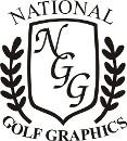 ngg_logo